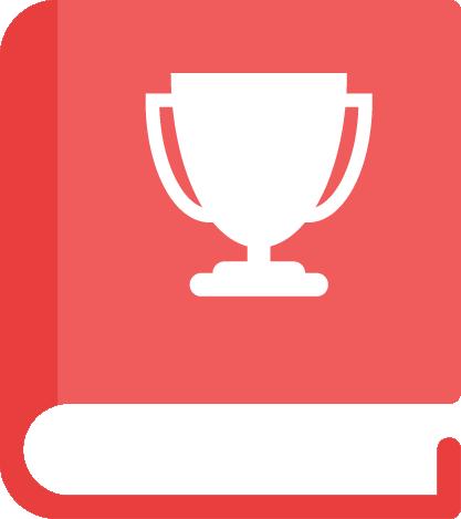 awards_book2